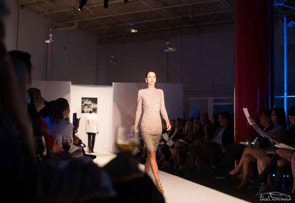 FashionShow-1-104.jpg
