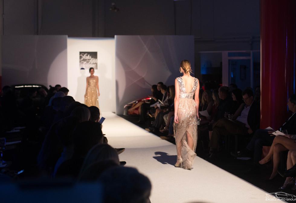 FashionShow-1-112.jpg