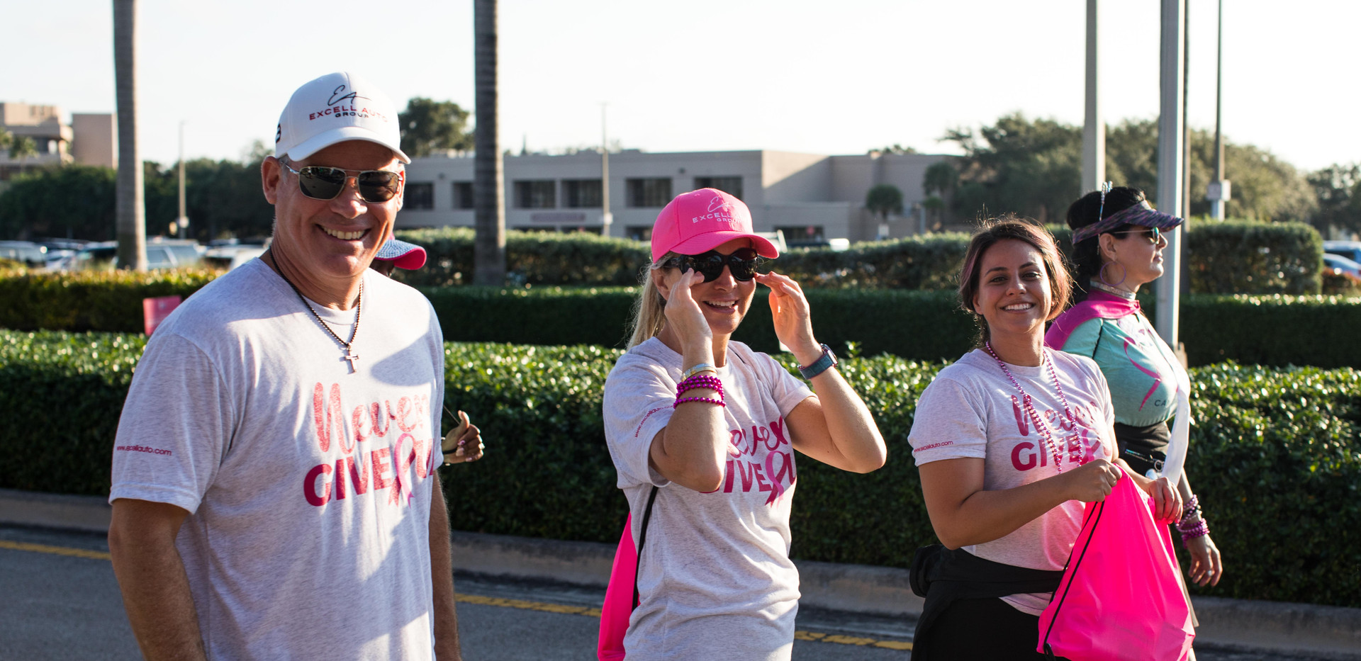 BreastCancerWalk-28.jpg