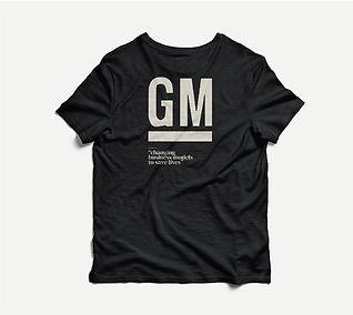 GM-back-01.jpg