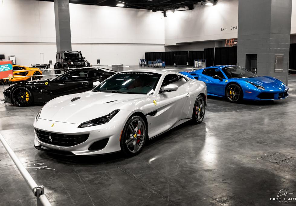 Miami_Auto_Show.jpg