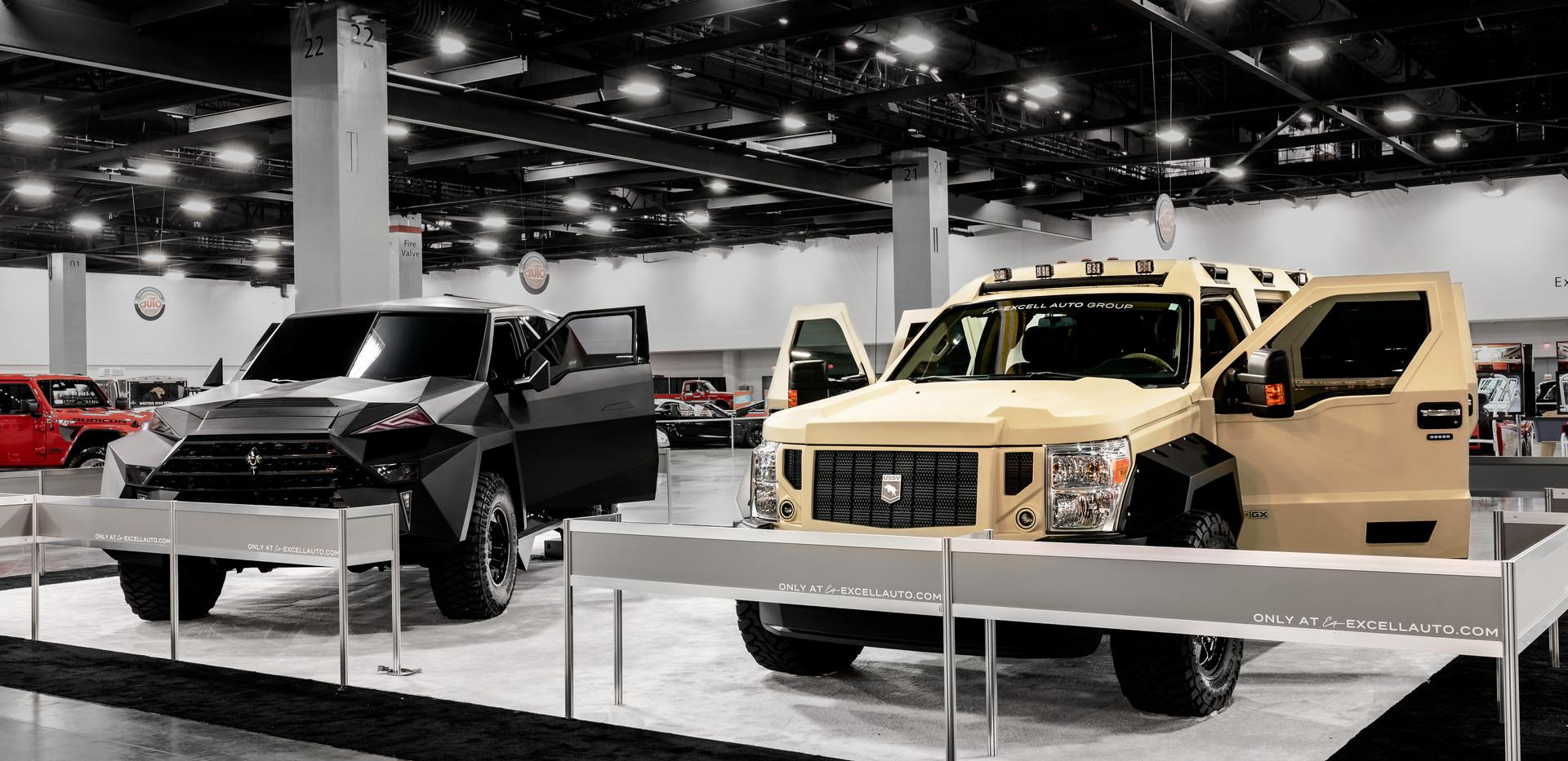 Miami_Auto_Show-10.jpg
