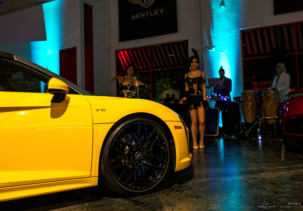 2021_Excell_Auto_Cocktail_Party_Supercar