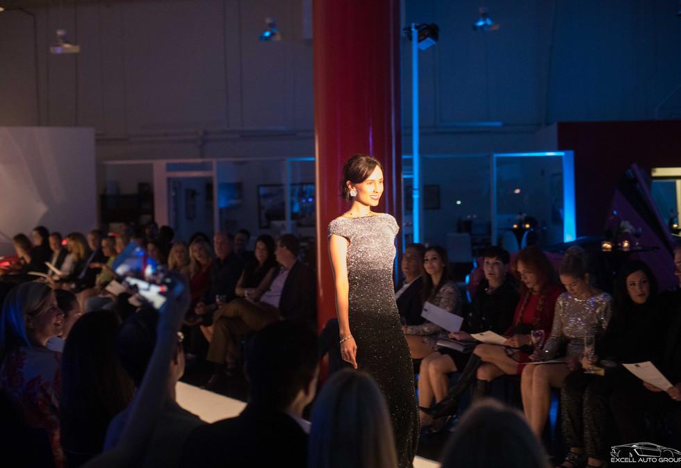 FashionShow-1-102.jpg