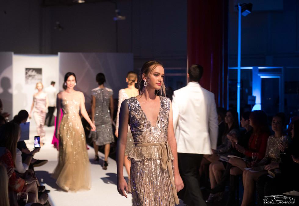 FashionShow-1-118.jpg