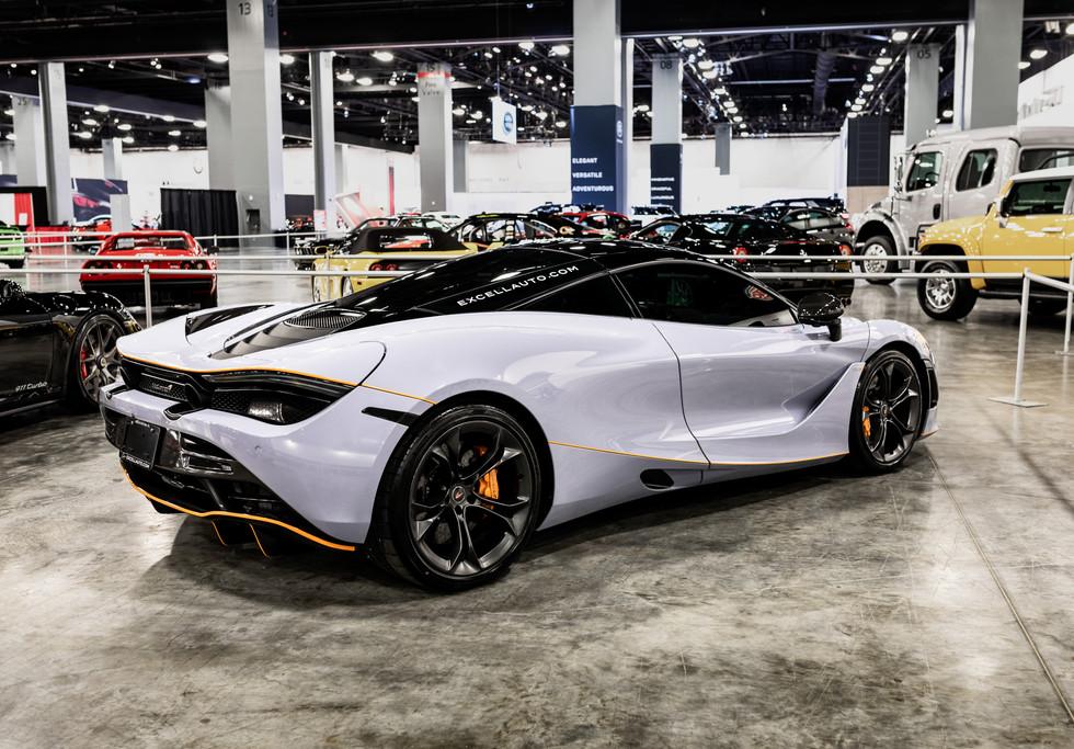 Miami_Auto_Show-6.jpg