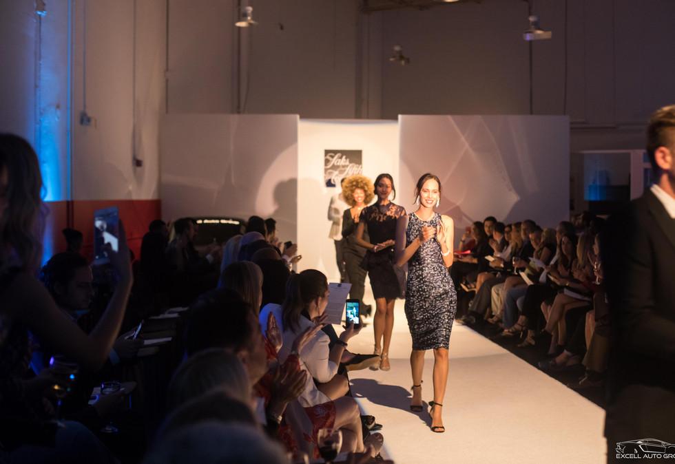 FashionShow-1-116.jpg