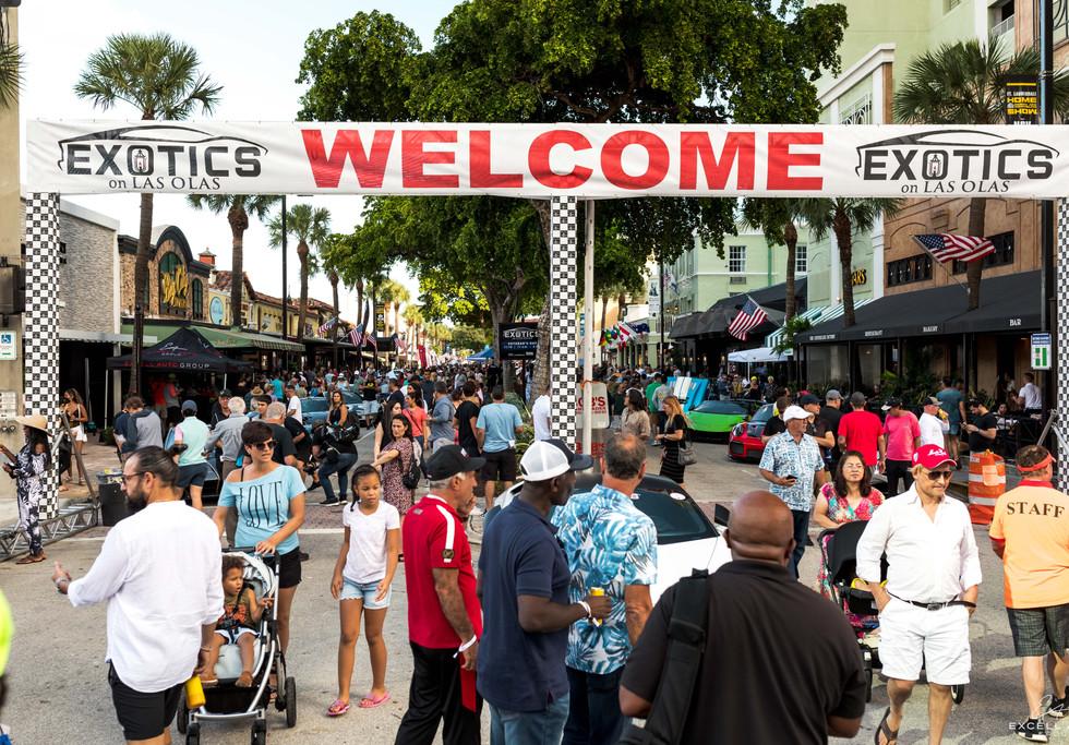 Exotics_On_Las_Olas-26.jpg