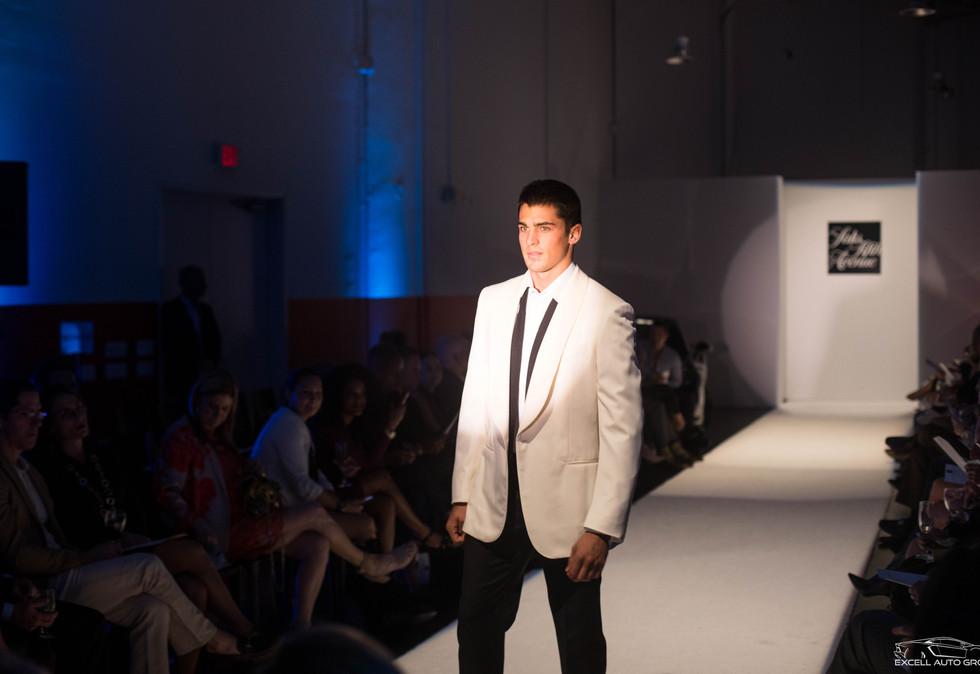 FashionShow-1-108.jpg