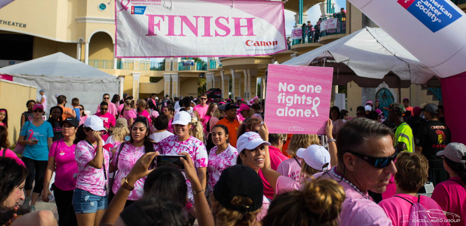 BreastCancerWalk2017-53.jpg