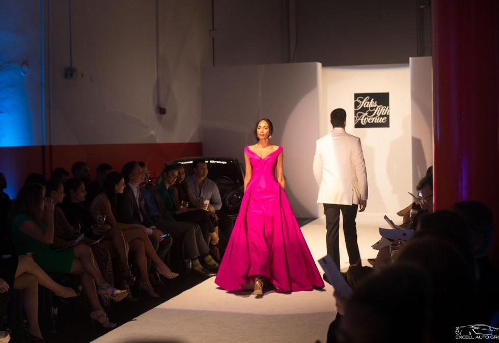 FashionShow-1-109.jpg
