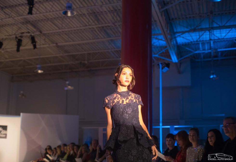 FashionShow-1-107.jpg