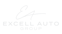 LavishHeroes-logos-03.png