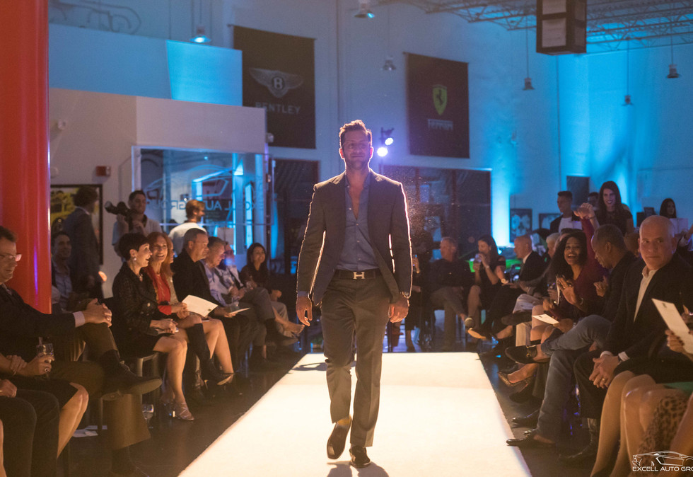 FashionShow-1-125.jpg