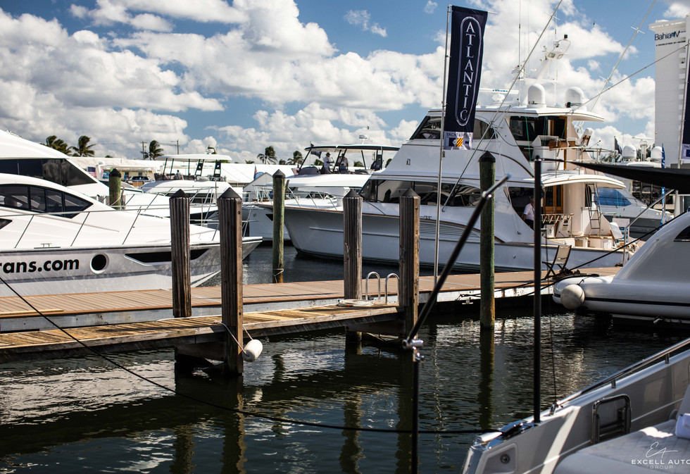 BoatShow-20.jpg