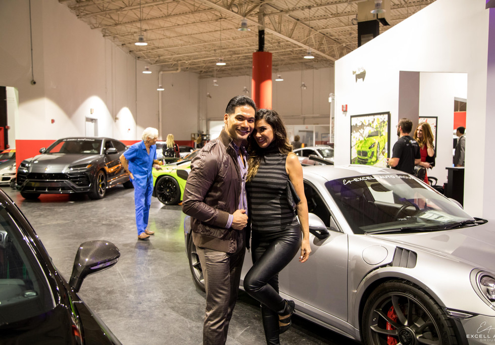 SupercarWeek-Excell-4.jpg