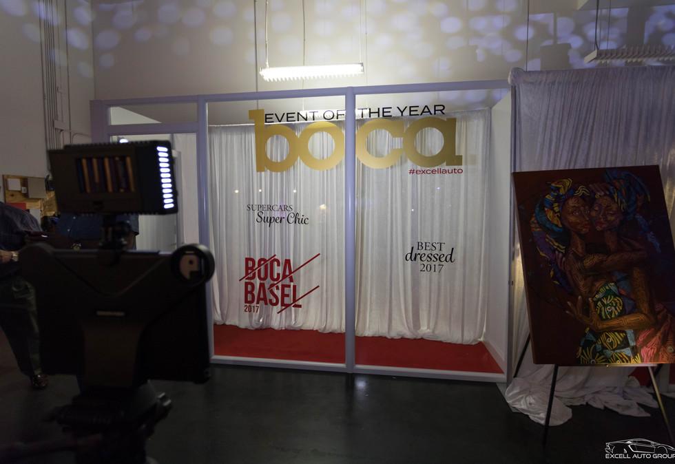 BocaBasel-21.jpg