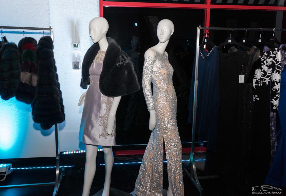 FashionShow-1-144.jpg