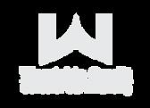 LavishHeroes-logos-04.png
