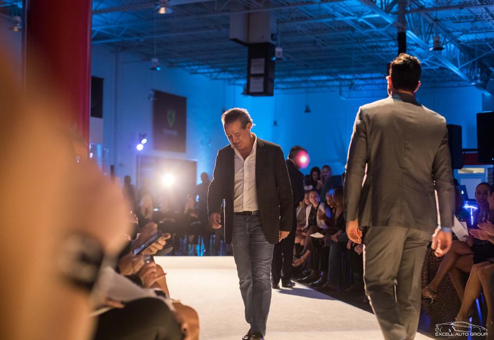 FashionShow-1-124.jpg