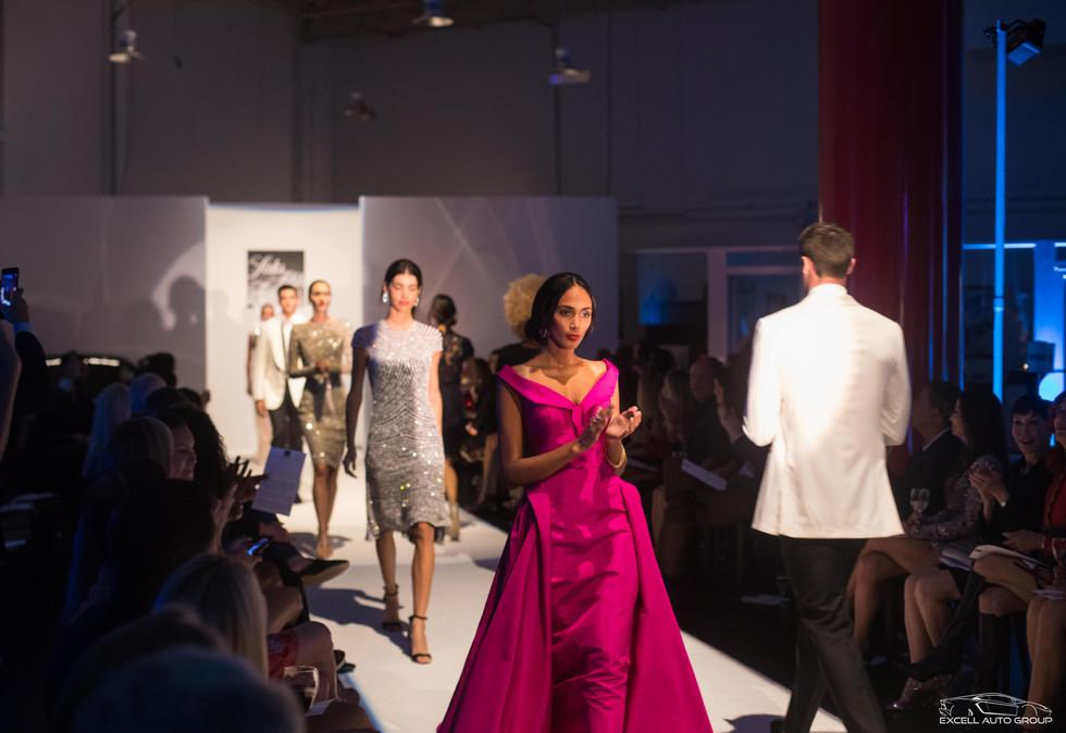 FashionShow-1-117.jpg
