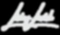 LavishHeroes-logos-02.png