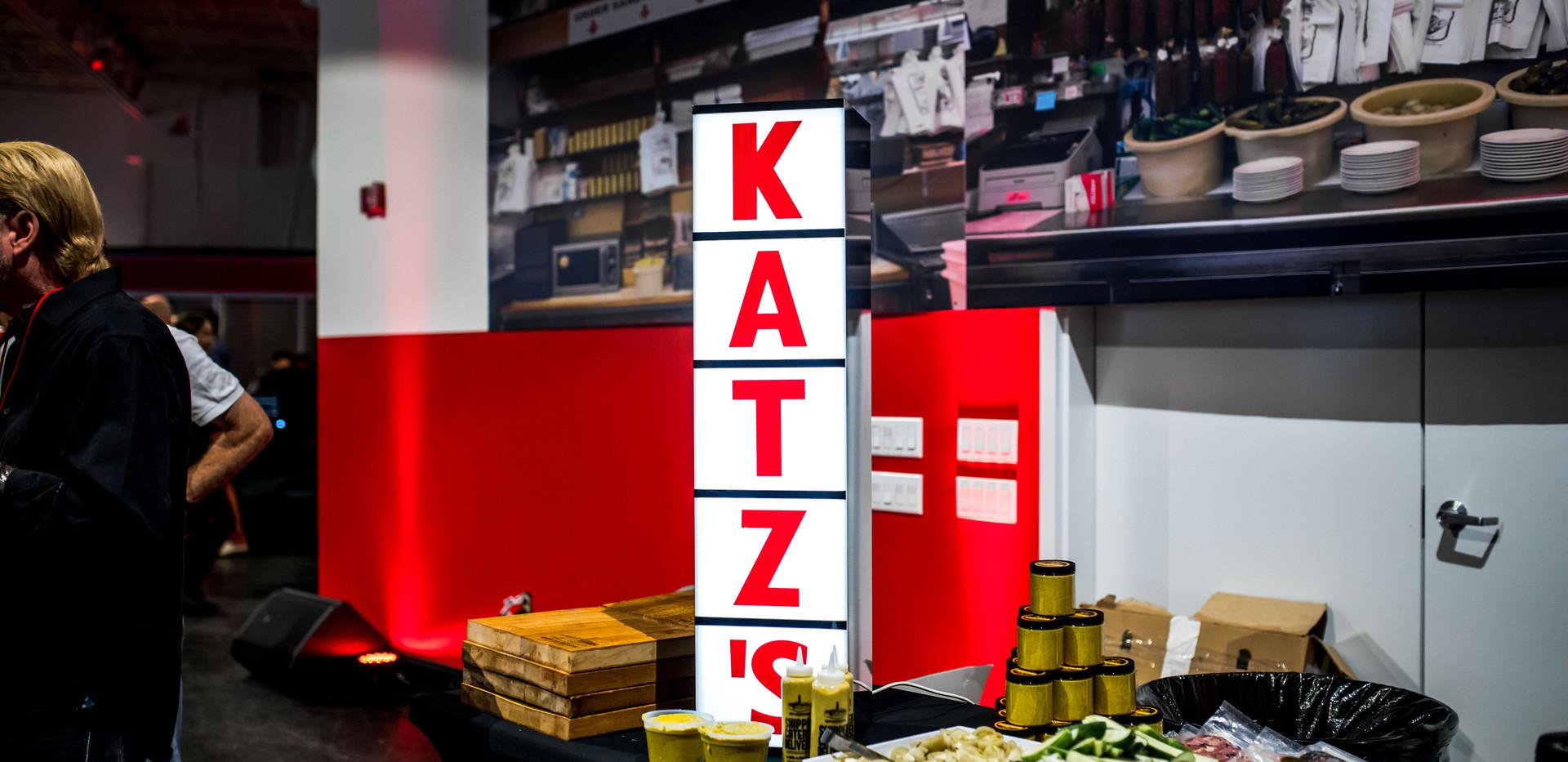 Katzs-2.jpg