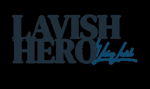 lavishhero-line-blue-01.png