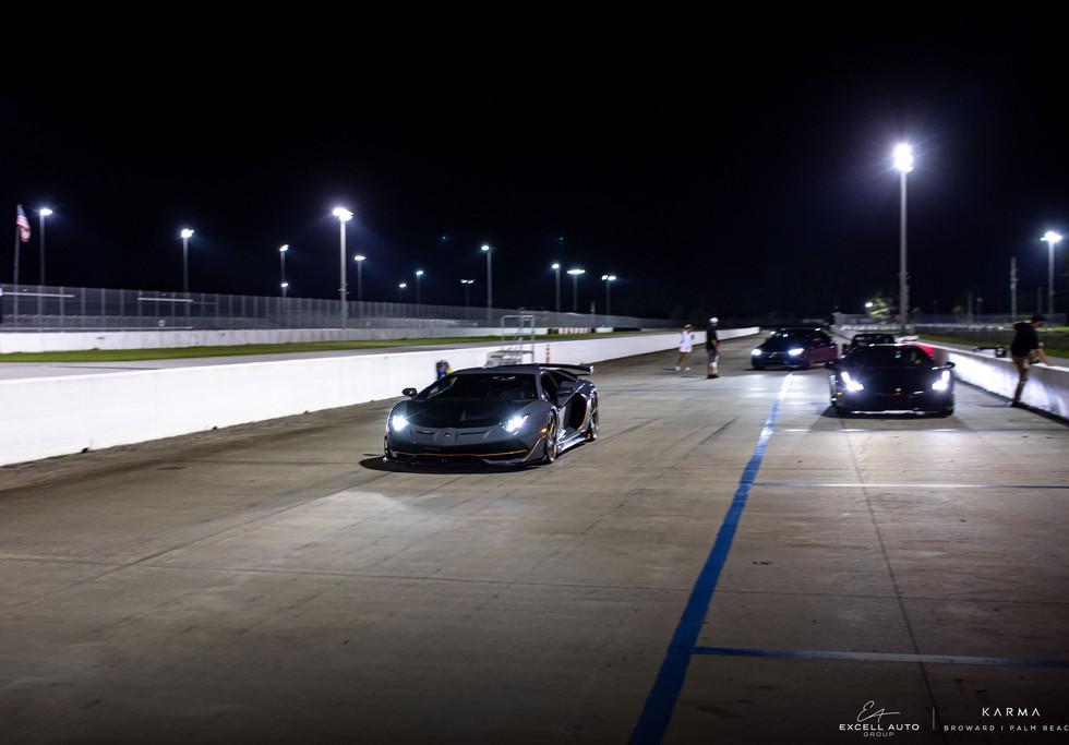 2020-10-8_Track_Night-42.jpg