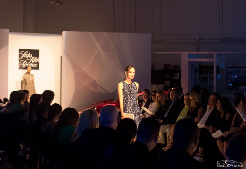 FashionShow-1-105.jpg