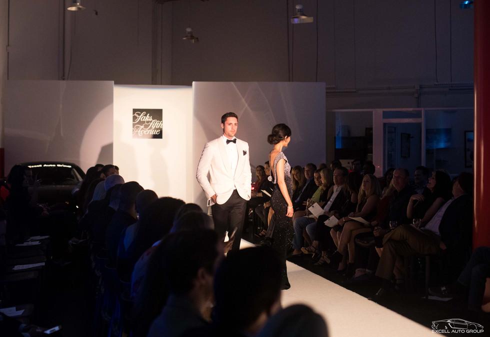 FashionShow-1-103.jpg