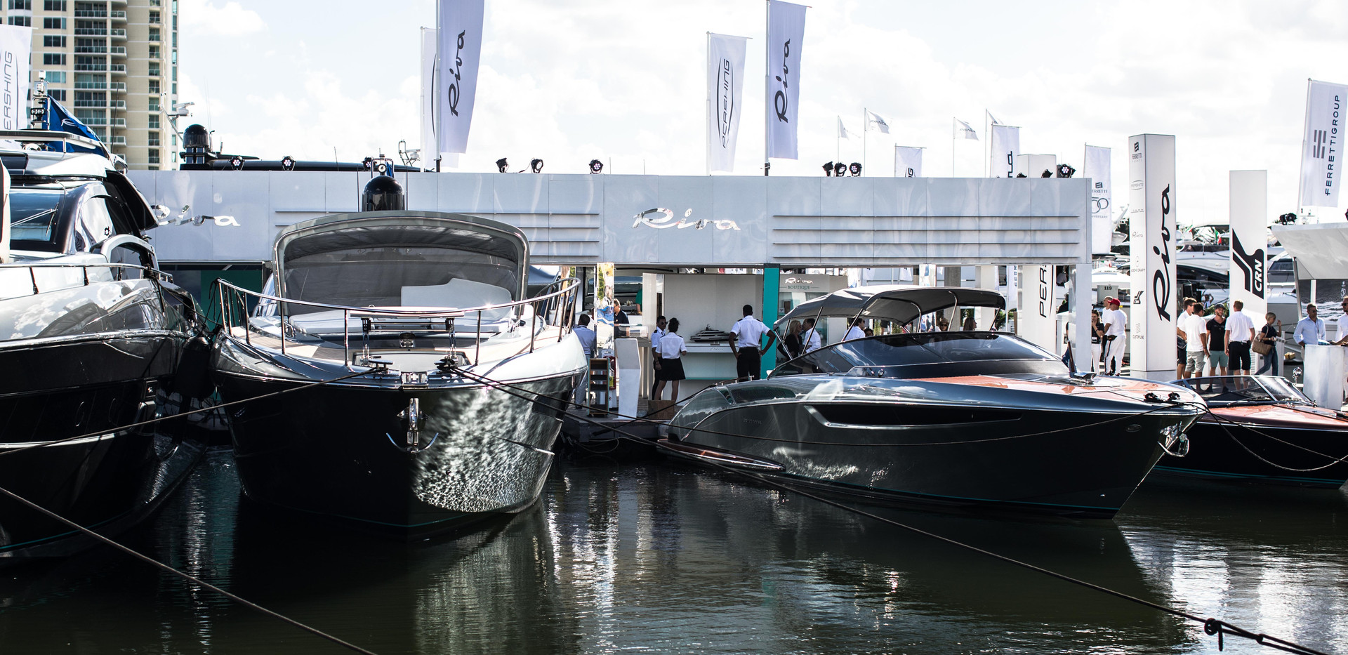 BoatShow-25.jpg