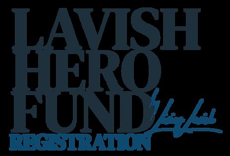 lavishherofund-registration-01.png