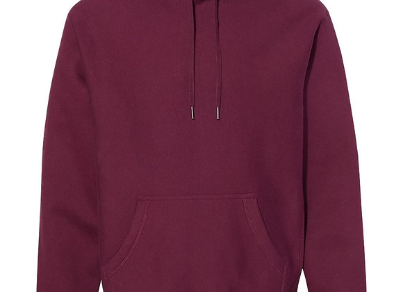 Independent Trading Co. IND500P -Legend - Premium Heavyweight Cross-Grain Hooded