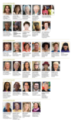 Storytellers 2014-2018_website.png