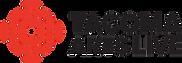 TacomaArtsLive_Horizontal_Logo_small_edi