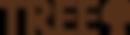 TREE_logo.ai_no-TM.png