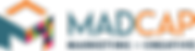 MadCap-logo_horizontal.png
