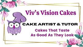 Brand VVC.jpg