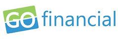 Go financial image.jpg