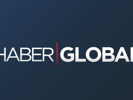 Article in Haber Global