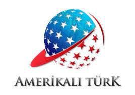 Article in Amerikali Turk