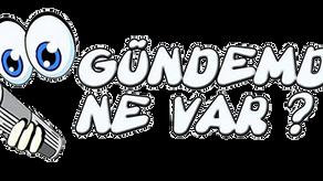 Article in Gumdemde