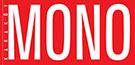 Article in Mono