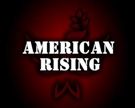 American Rising
