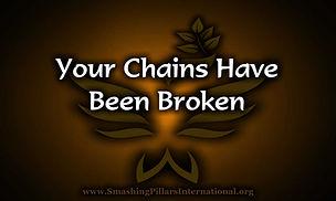 chains broken.jpeg
