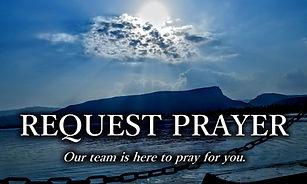 request prayer.jpeg