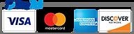 explora-payment.png