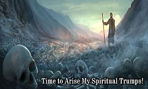 spiritual trumps.jpeg