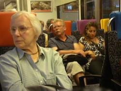 nvv-vereinsreise-6.6.2010-109_lbb